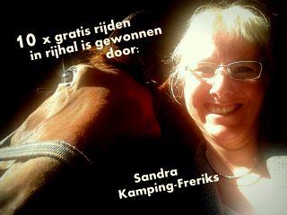 Sandra freriks 001