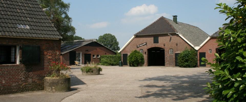 http://www.delangewilm.nl/wp-content/uploads/slider-achterhuis1-960x400.jpg